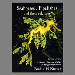 Seahorses, Piperfish & Their Relatives