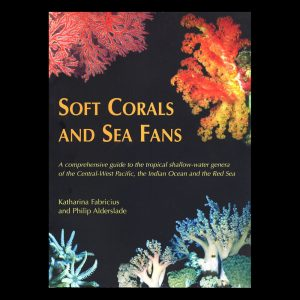 Soft Coral and Seafans
