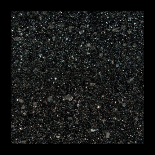 Black Sand - Fine