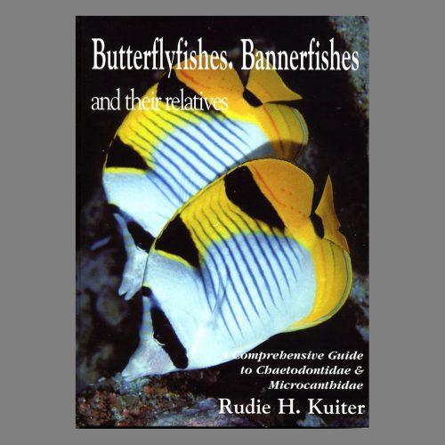 Butterflyfish & Bannerfish
