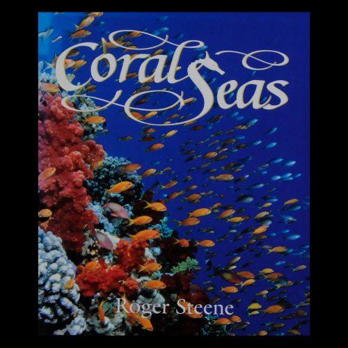 Coral Seas - Great Photos